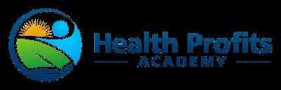 Health Profits Forums